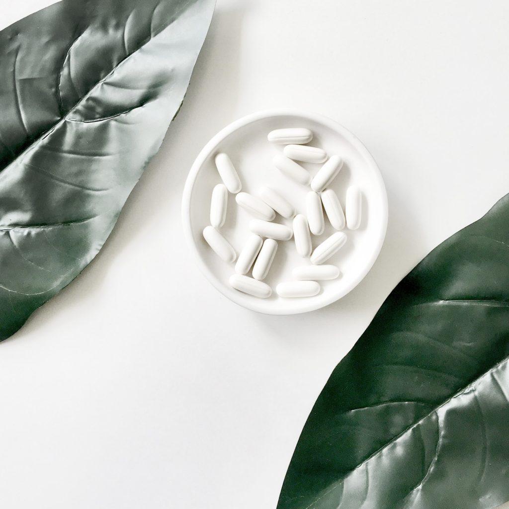 medicamentos alteran la microbiota intestinal